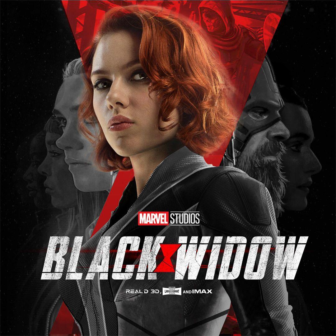 Black-Widow-2020-movie download