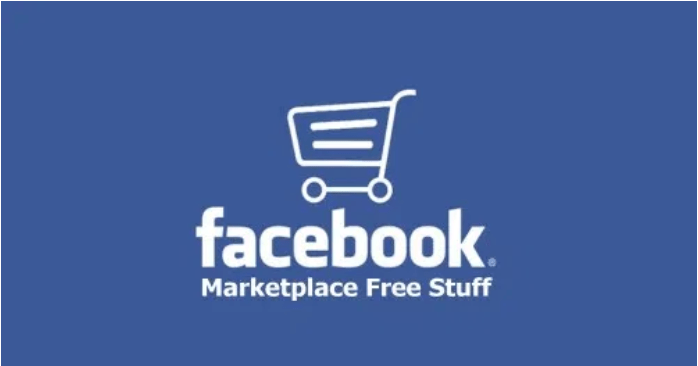 Facebook Marketplace Free Stuff: How To Get The Most Out Of A Few