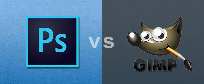 GIMP-vs-Photoshop