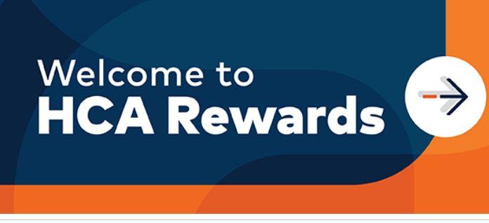 HCA Rewards: How to Login To HCA Rewards (HCA Healthcare)
