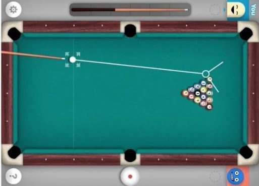 How to Play 8 Ball With Android And iPhone