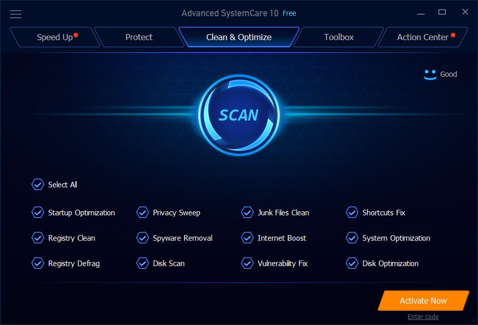 Best PC Optimization Software To Boost Your PC
