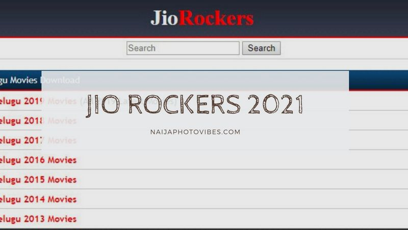 Jio Rockers 2021 – Illegal Websites to Watch Movies Online For Free | Updated 2021!