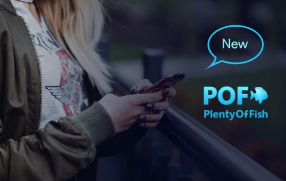 Pof Video Call: How To Start Live Chat | Best Guides 2021