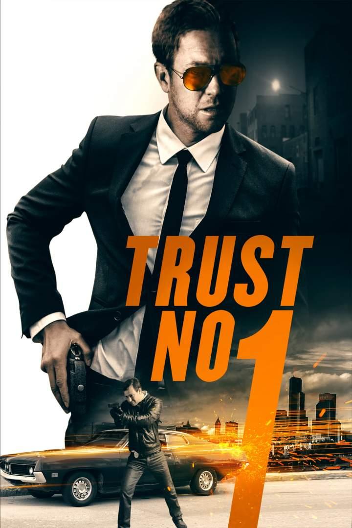 Netnaija Latest Action Movies 2020 - Trust No 1