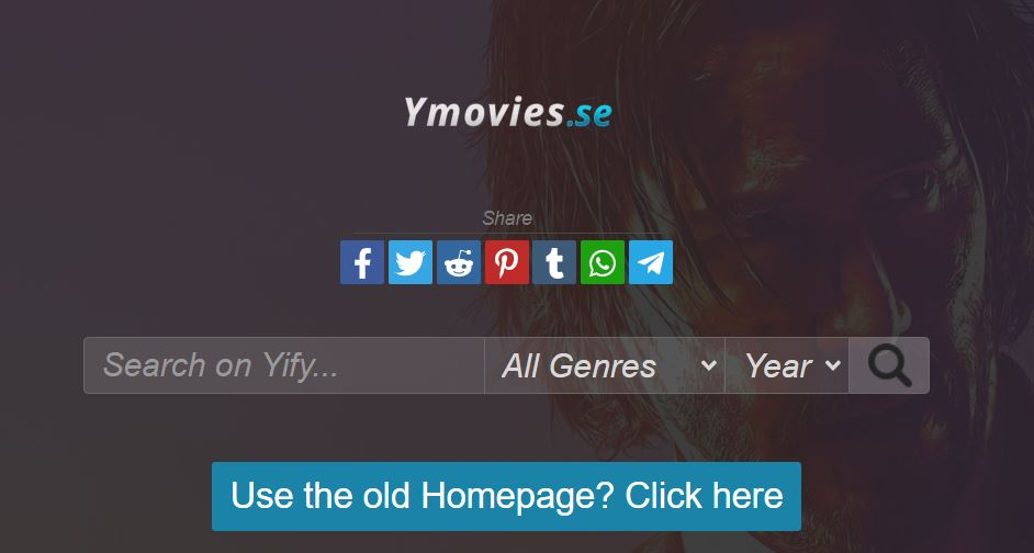 Yify TV: The Best Movies Download Site | 2021 Alternative!