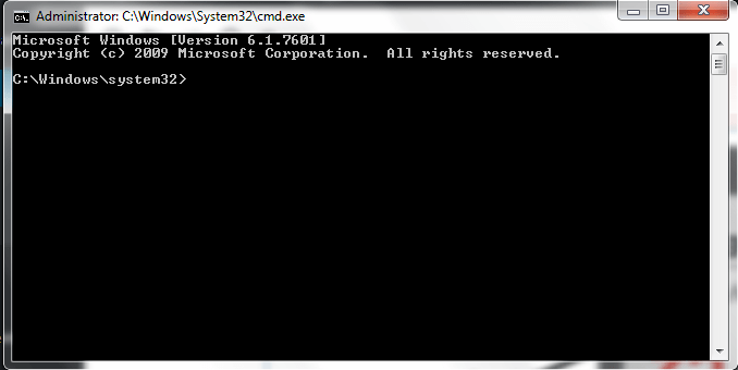 type in your diskpart to removesd card write protected