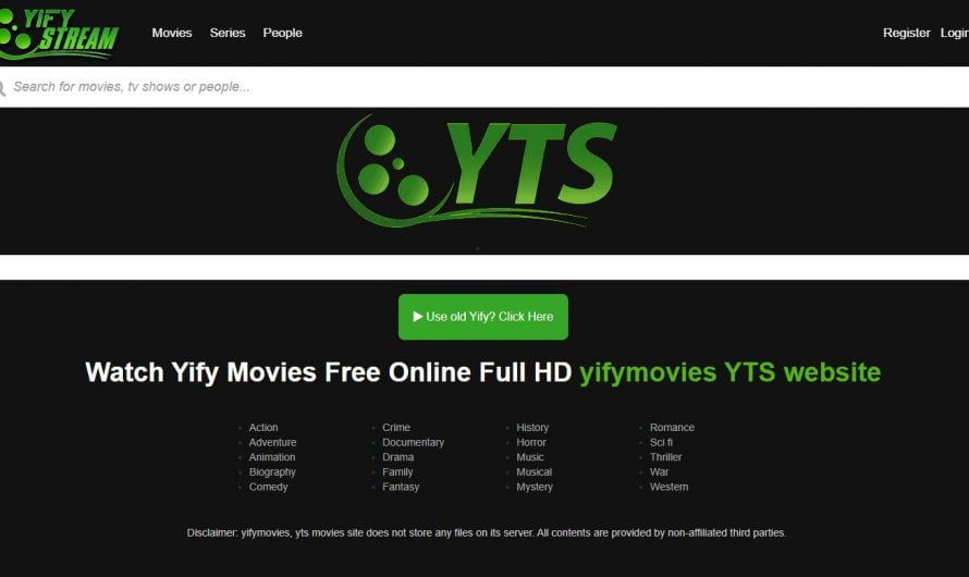 Best Movie Downloader Sites to Download Full HD Movies 2021