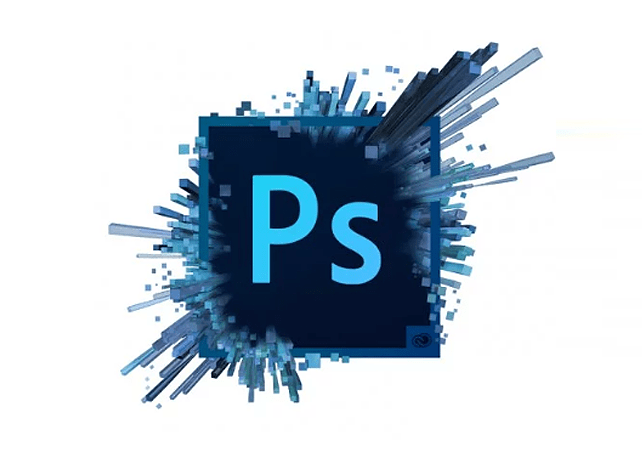 Top 5 Best Photo Editing Apps For Photography
