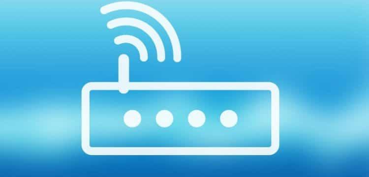 Wifi Names Generator
