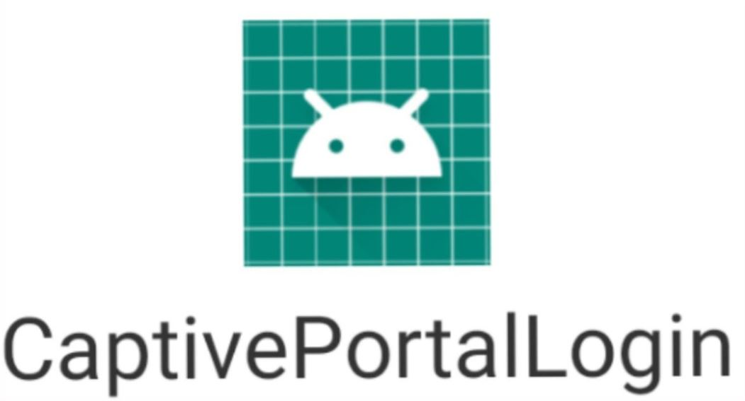 Captiveportallogin Keeps Stopping 2021 | How To Fix For Free