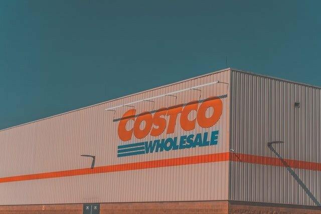 Costco Citi Card Login: How to Sign Up | Citi Costco Card