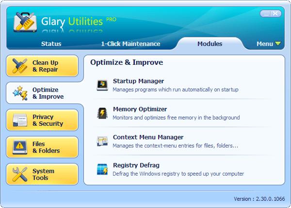 glary-utilities-pro5