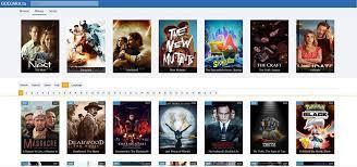 5 Best Goojara alternative Movie Download Sites 2021
