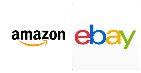how to dropship from amazon to ebay