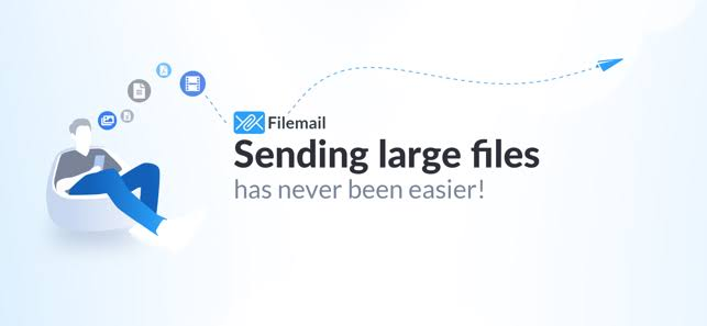 WeTransfer Alternative – How To Send Large Files