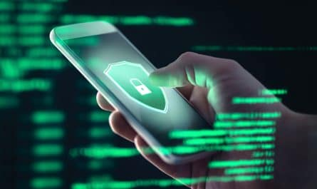 How To Hack Someones Phone Without Touching It