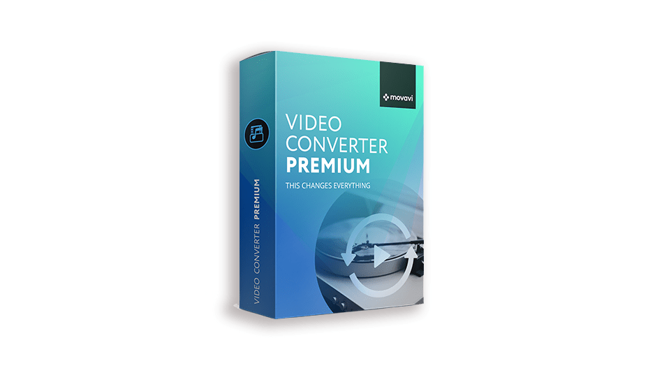 Best Video Converter To Mp4 HD Quality