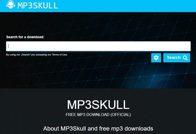 Mp3Skull – Is Mp3skull Safe | Is Mp3Skull Legal | 2021 Updated!
