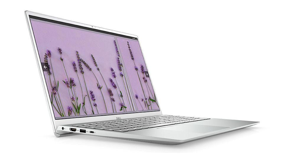 notebooks inspiron 15 5505 amd laptop under 800