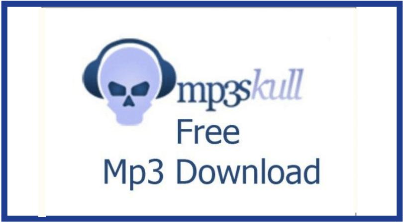 skull mp3 music free download