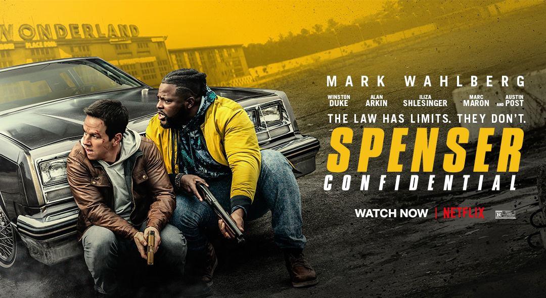 best movies on Netflix 2020