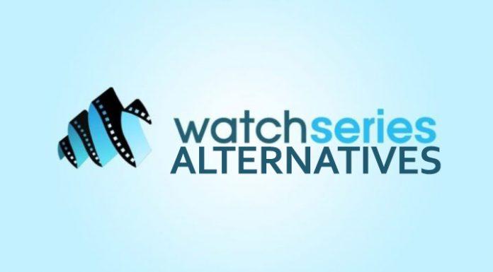 watchseries alternatives