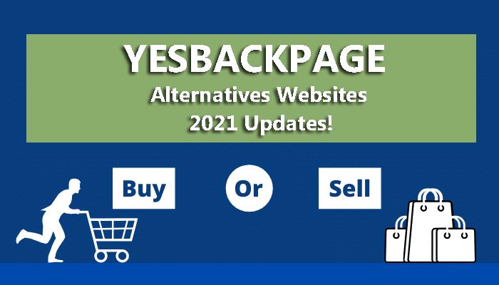 yesbackpage